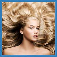 Средства для волос