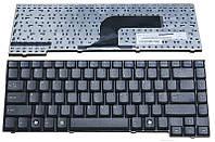 Клавиатура Asus X50D черная