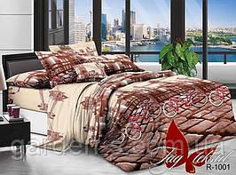 Комплект постельного белья TM TAG R1001