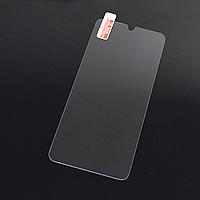 Защитное стекло на Huawei Honor 20 Lite