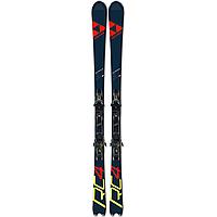 Лыжи Fischer RC4 Superior PRO + RC4 Z11 2020