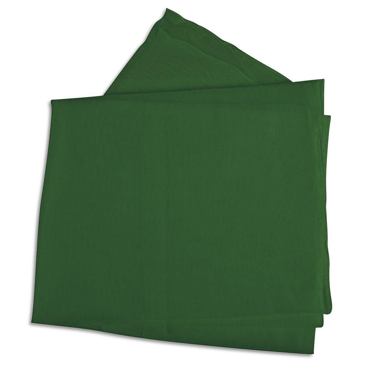 Антимоскитная сетка Tatonka - Moskitostoff 145x300 Зеленый