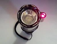 Электрошокер 288 +Лазер