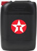 Масло Texaco GEARTEX EP-C 85W-140 (20L)