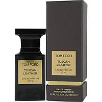 Tom Ford Tuscan Leather Intense 100ml