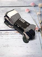 Набір шкарпеток чоловічих H&M (5 пар) розмір 43-45 (високі), фото 1