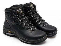 Ботинки Grisport 12803-D90