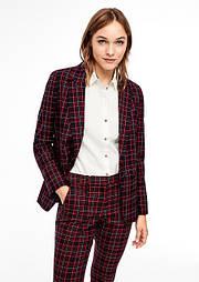 женская одежда s.Oliver