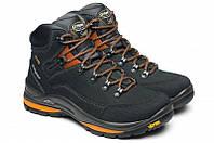 Ботинки Grisport 13505-N68