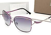 Солнцезащитные очки Dior (0215) purple