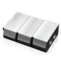 Кулачки для токарных станков с ЧПУ  HC24-1