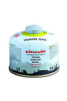 Газовый баллон Pinguin - 230 гр. (PNG 601.230)