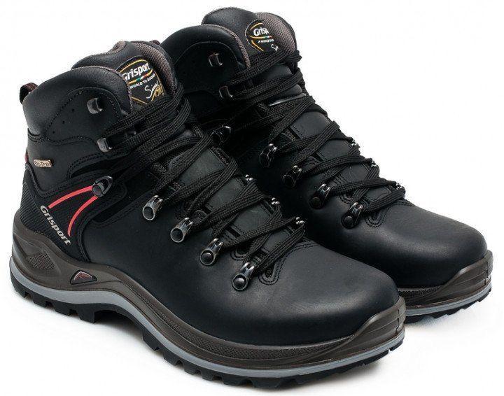 Ботинки Grisport 13705-D53