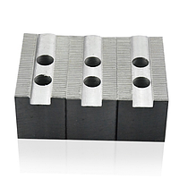 Кулачки для токарных станков с ЧПУ  HС32-1