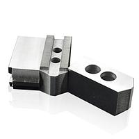 Кулачки для токарных станков с ЧПУ  HC15-2