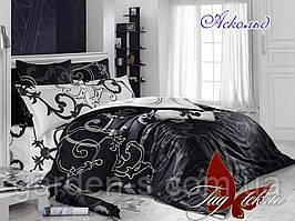 Комплект постельного белья с компаньоном TM TAG Аскольд