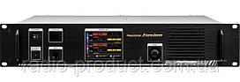 Yaesu DR-2X + LAN Board, ретранслятор двухдиапазонный аналогво-цифровой