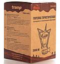 Пальник газовий туристична Tramp TRG-042, фото 6