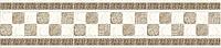 Панно ПВХ Регул Мраморная мозаика 0,6х630х2835мм