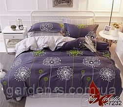 Комплект постельного белья с компаньоном TM TAG R7232