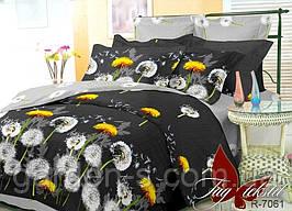 Комплект постельного белья с компаньоном TM TAG R7067