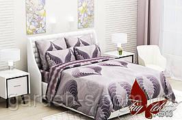 Комплект постельного белья с компаньоном TM TAG R6903