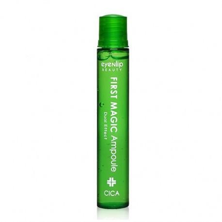 Ампула для лица с витаминами EyeNlip First Magic Ampoule