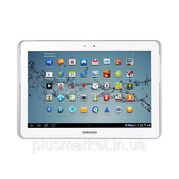 Планшет Samsung 107 экран 10 дюймов (4 ОЗУ/32 ПЗУ) с встроенным 3G-модулем ( Android 8.1 )