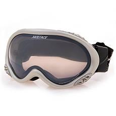 Очки лыжные Nice Face NO-0036