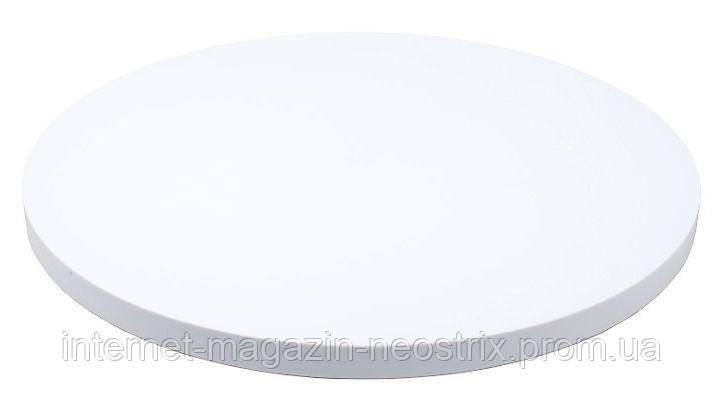 Поворотный стол для предметной фотосъемки Massa VR-60