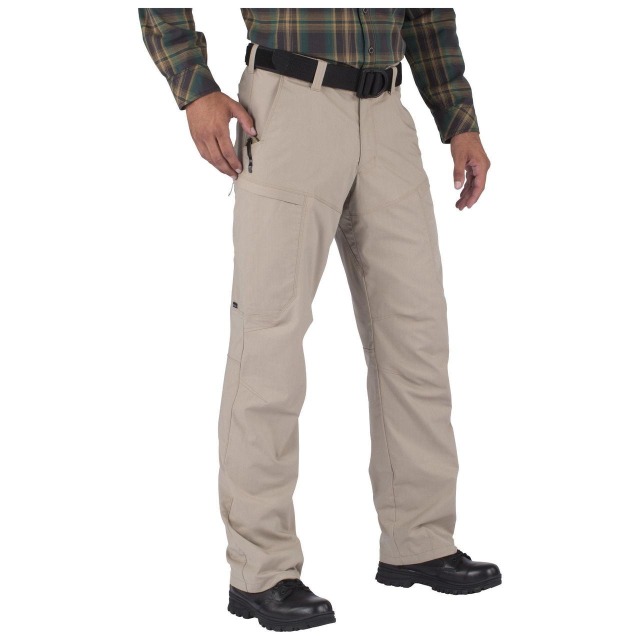 Брюки 5.11® Apex Pant - Khaki