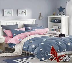 Комплект постельного белья с компаньоном TM TAG R4131