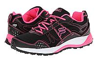 Женские кроссовки Fila Statique. Оригинал из США. 39 размер