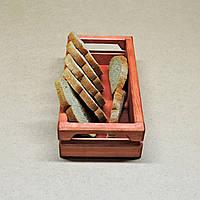 """Хлебный лоток """"Мортела"""", хлебница"""