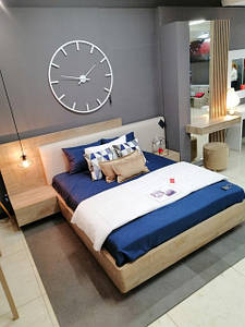 Спальня Sherwood