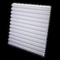 Гипсовые 3д панели Lines (Линии №1)