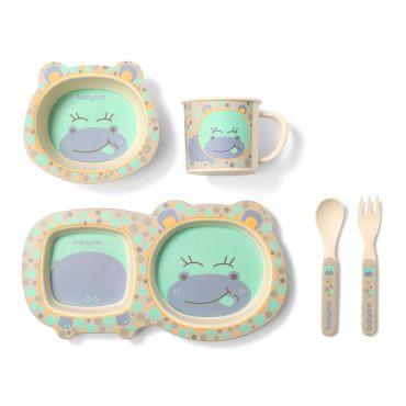 Детская посуда Baby ono 1101/01