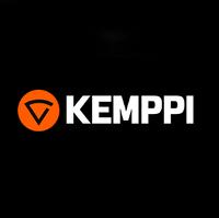 KEMPPI адаптеры для контактных наконечников