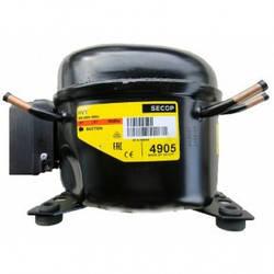 Компрессор для холодильника Secop HVY 67 AT 220/50 108W R600 pallet CSR008Sp