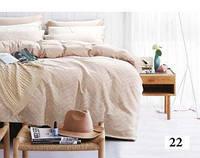 Комплект постельного белья Wash Jacquard Tiare™, фото 1