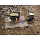Система для приготовления пищи - горелка Jetboil Helios, фото 6