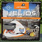 Система для приготовления пищи - горелка Jetboil Helios, фото 7