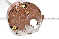 Термостат бойлера водонагревателя круглый Thermowatt Италия, фото 1