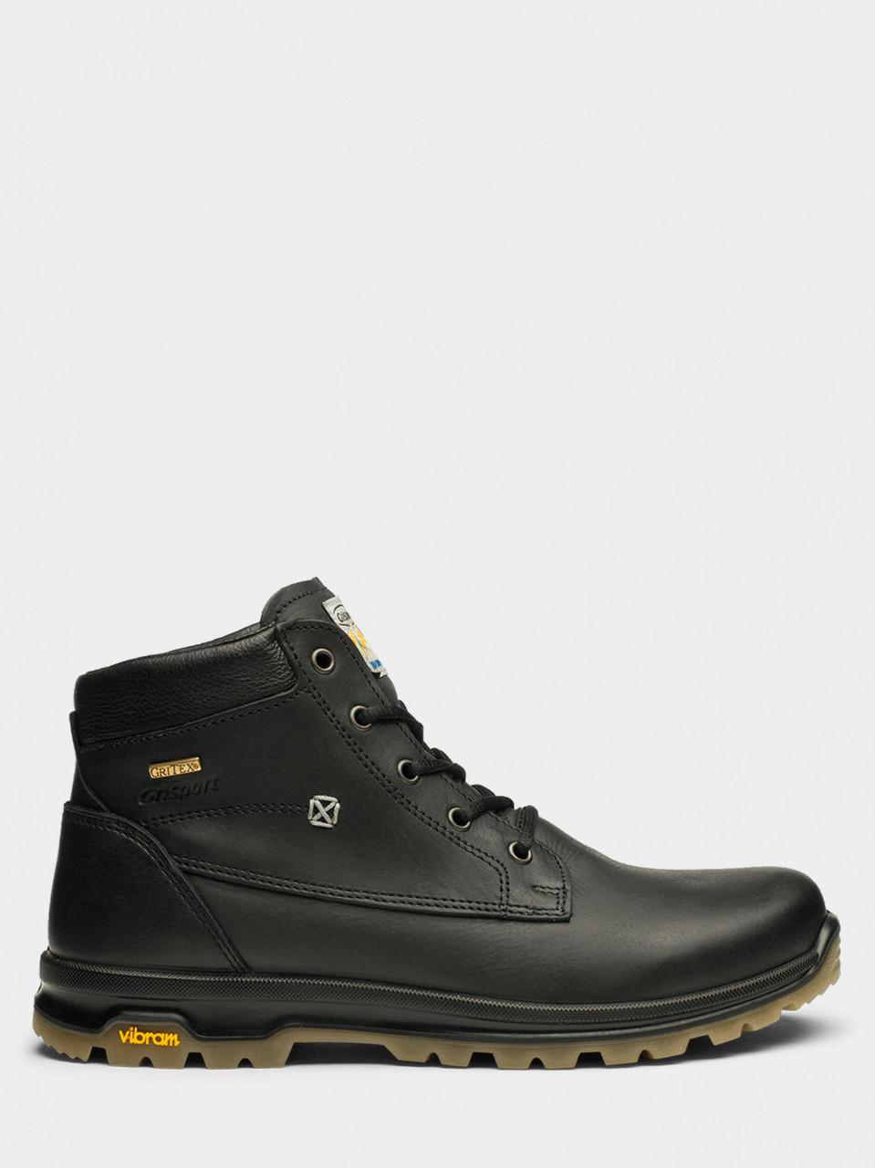 Ботинки Grisport 12925-O31