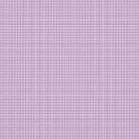 Плитка підлогова Keramin Ірис 1П (400Х400)