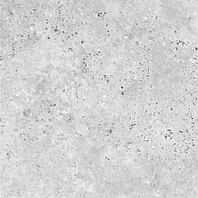 Плитка підлогова Keramin Калейдоскоп 7П (400Х400)