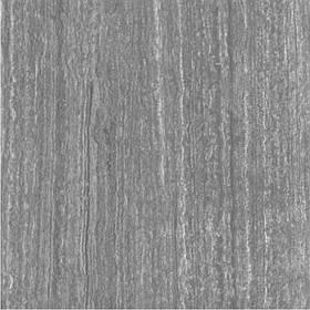 Плитка підлогова Keramin Манхеттен 1П Т. Сірий (400Х400)