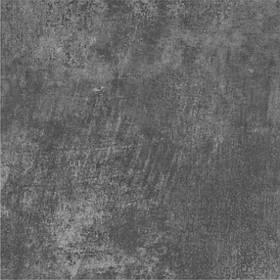 Плитка підлогова Keramin Нью-Йорк 1П Сірий (400Х400)