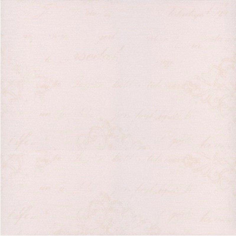 Плитка напольная Keramin Пастораль 7П Беж. (400Х400)