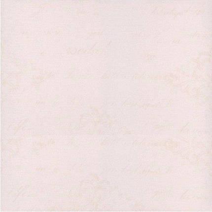 Плитка напольная Keramin Пастораль 7П Беж. (400Х400), фото 2